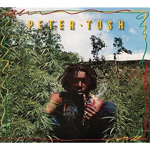 """Résultat de recherche d'images pour """"peter tosh legalize it"""""""