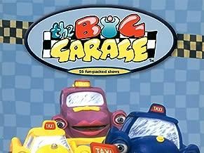 Best the big garage Reviews