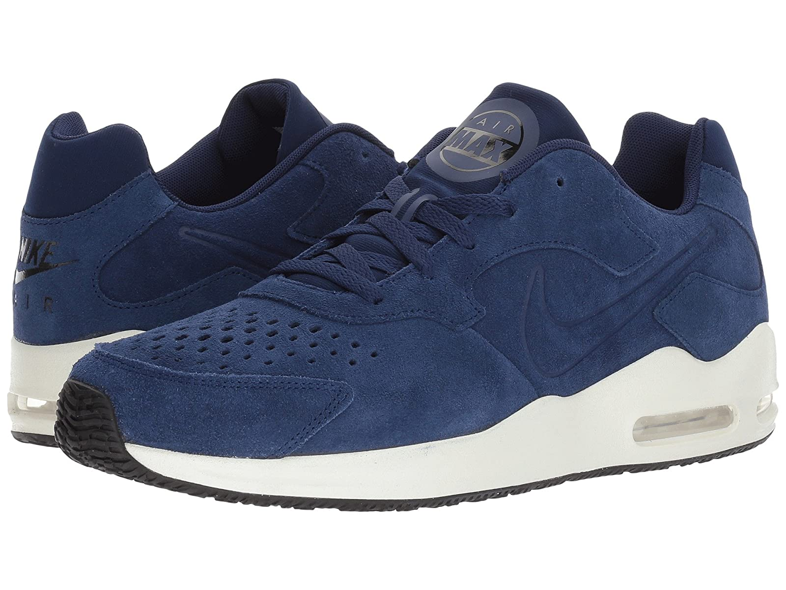 Nike Air Max GuileCheap and distinctive eye-catching shoes