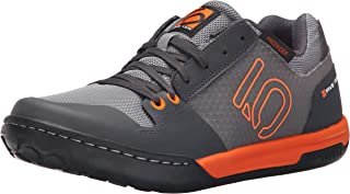Men's Freerider Contact Approach Shoes