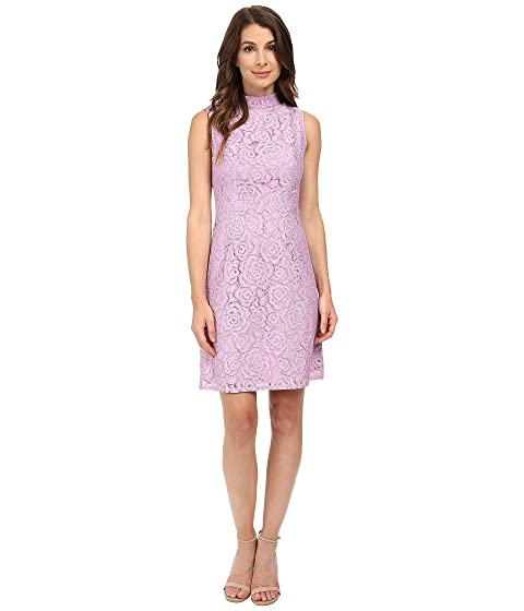 low dwp lace product desktop high comp and belk dresses dress a src yoke papell drape shop layer by gown flare fit adrianna plp brand drapes