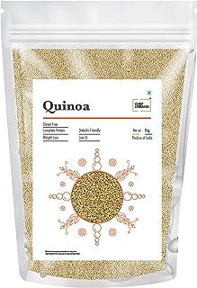 Chef Urbano Quinoa Pouch, 1000 g