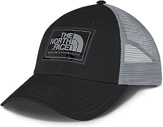 8c139f65b41 Amazon.com  north face hats - Pike To Peak   Accessories   Men ...
