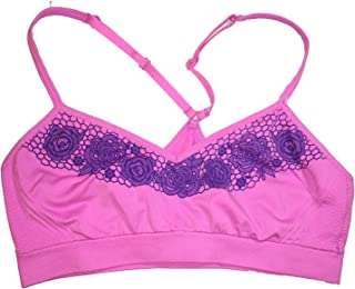 Victoria's Secret PINK Seamless Lounge Bralette