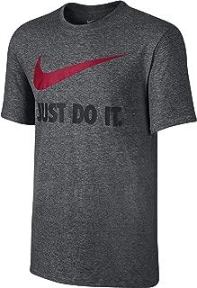 Sportswear Men's Just Do It Swoosh Tee