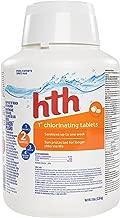 hth Pool Sanitizer 1