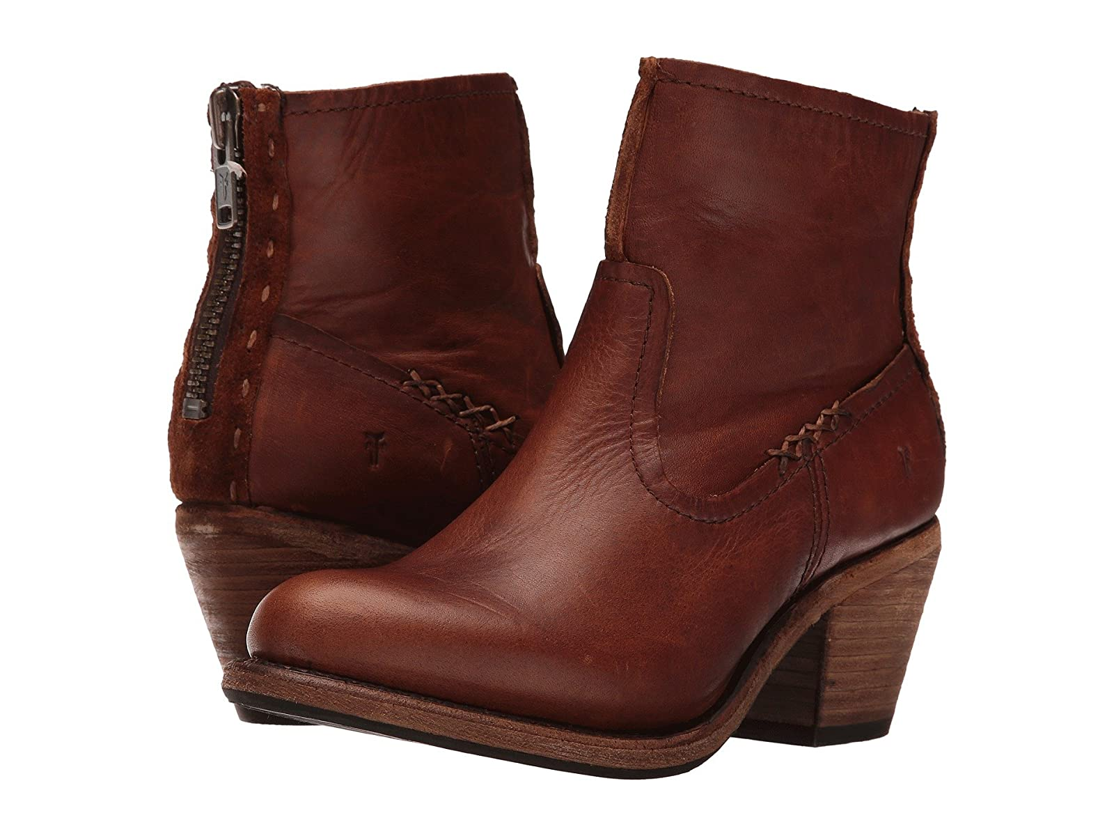 Frye Leslie Artisan ShortCheap and distinctive eye-catching shoes