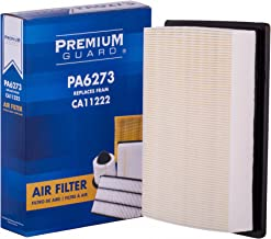Best sonic air filter Reviews