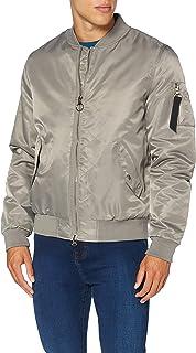 find. Men's Bomber Jacket