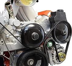 Best ls swap power steering Reviews