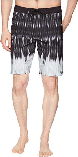 O'Neill Superfreak Dimension Boardshorts