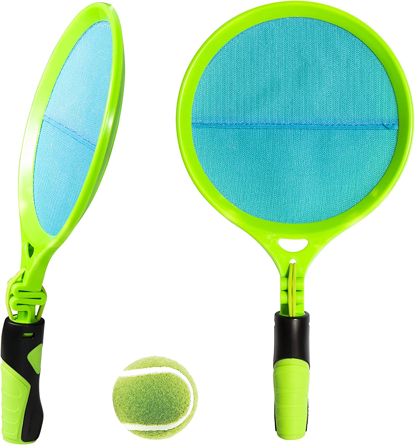 Year-end annual account Franklin Regular store Sports Throw 'N Spring Stick Grip