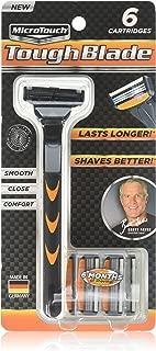 Best tough blade razor Reviews