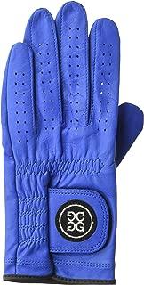 Best gfore golf gloves Reviews