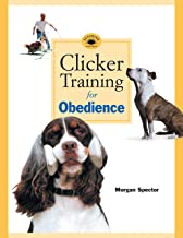 Best clicker training for obedience Reviews