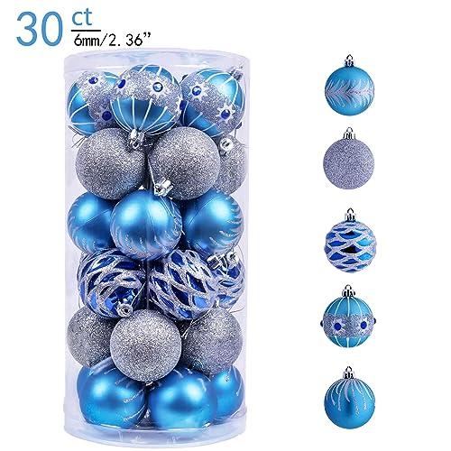 Themed Christmas Ornaments Amazon Com