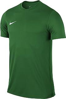 NIKE Park Vi T-shirt voor heren