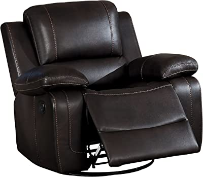 Amazon.com: Hebel High Heel Faux Leather Shoe Chair with ...
