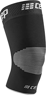 CEP Compression Knee Sleeve Knee Brace for Performance & Pain Relief (1 Sleeve)