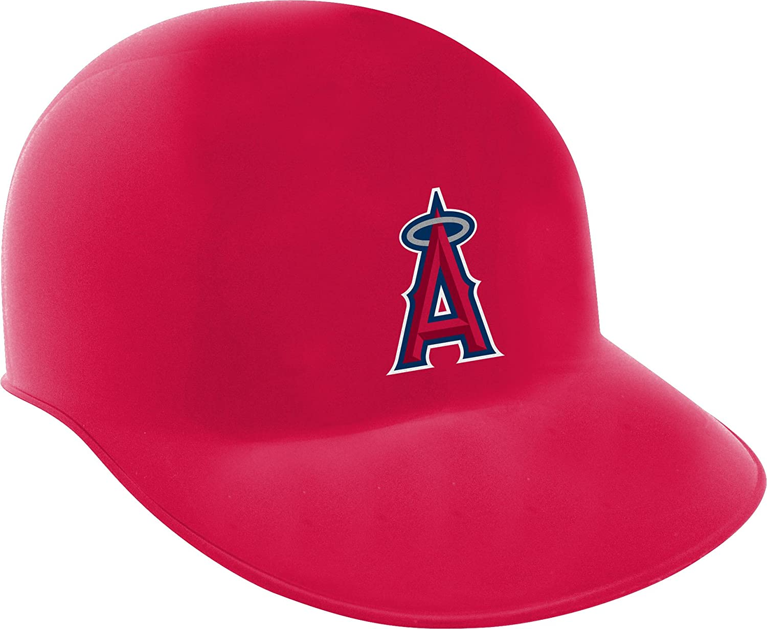 Animer and price revision Rawlings Official MLB All items in the store Replica Helmets