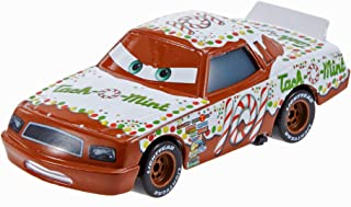 Best greg candyman cars Reviews