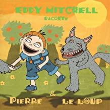 Best pierre et le loup instrumental Reviews