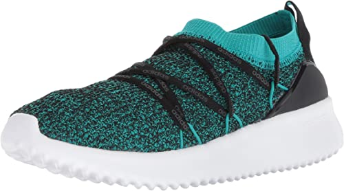 adidas Ultimamotion Damen, Blau (Hi Res Aqua Aqua Aqua Hi