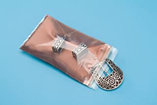 silver tarnish protection bags