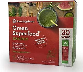 Best super green energy Reviews