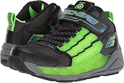 SKECHERS KIDS - Light Storm 90710L Lights (Little Kid/Big Kid)
