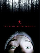 Best The Blair Witch Project Review