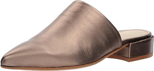 homme chaussures de ville homme reebok furylite 42,5 noir