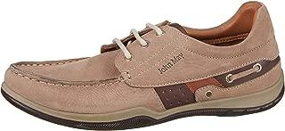 John May Erkek Jm2020Ng Moda Ayakkabı
