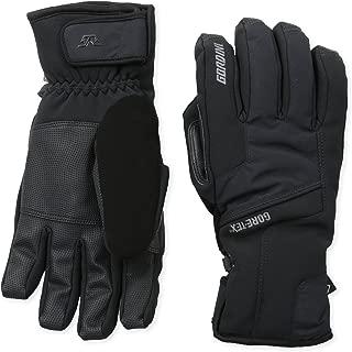 Gordini Men's Challenge XIII Gloves