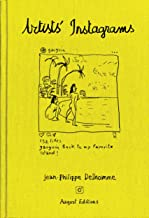 Best jean philippe delhomme Reviews
