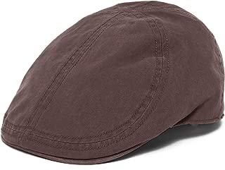 Best hats drummers wear Reviews