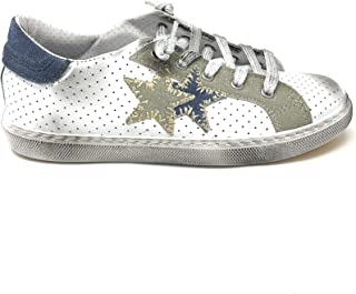 Amazon.it: 2Star Sneaker casual Sneaker e scarpe