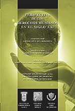 Perspectiva de los derechos humanos en el siglo XXI (Biblioteca Jurídica Porrúa) (Spanish Edition)