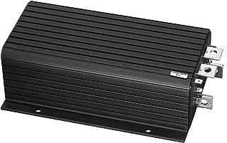 EZGO Golf Cart 73060G01 1205-117 ESCII-HD Electric Speed Controller