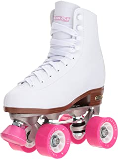 Best chicago style skates Reviews