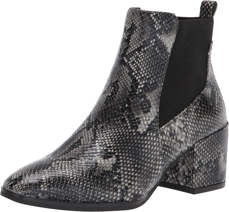 Anne Klein Women's 人気の定番 倉庫 Bootie Boot Chelsea