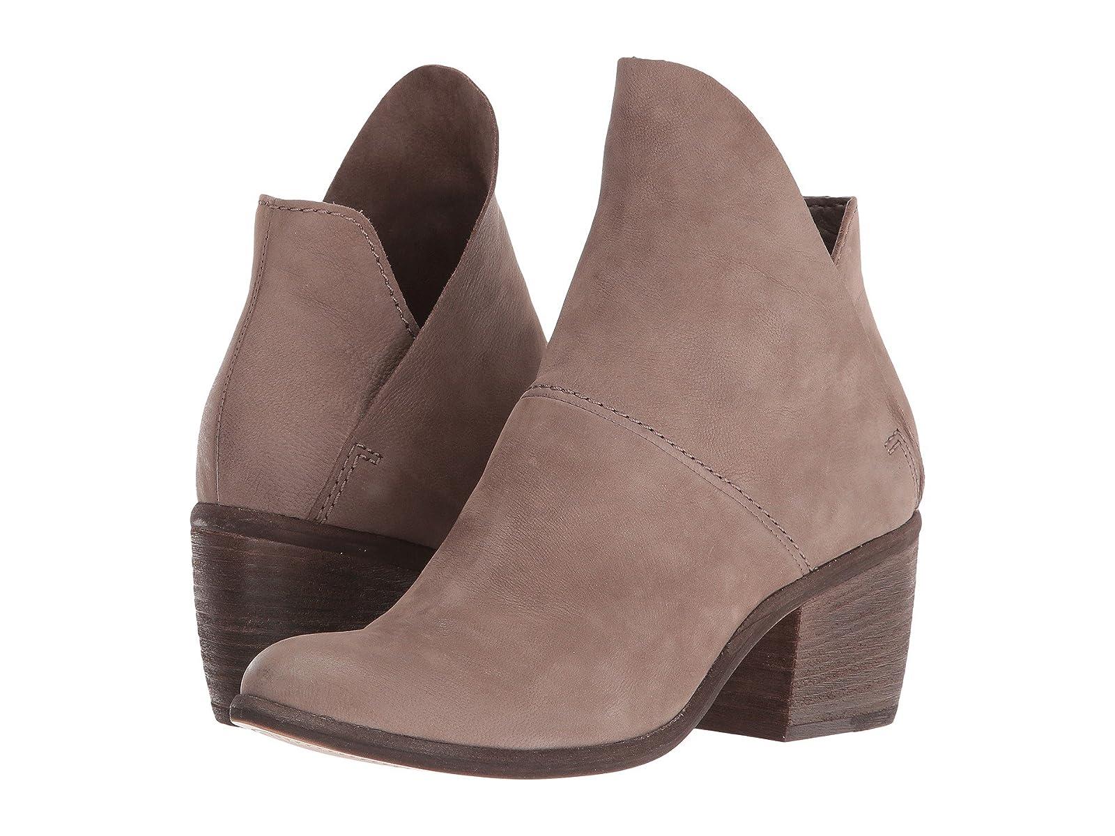 Dolce Vita SalenaCheap and distinctive eye-catching shoes