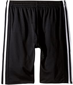 Tastigo 17 Shorts (Little Kids/Big Kids)