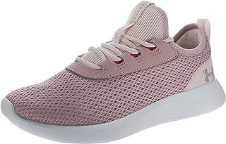 حذاء رياضي سكايلار 2 للنساء من اندر ارمور