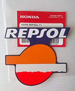 HONDA REPSOL 'Mark
