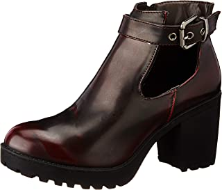 Alcott Women's Boots
