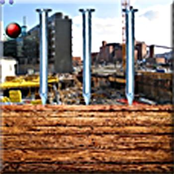 Best metal fences pictures Reviews