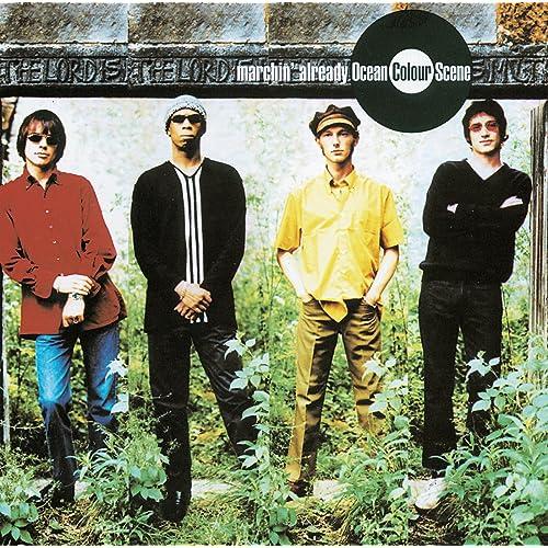 Los mejores discos del Britpop. 81oolzY6nSL._SS500_