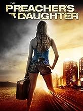 Best preacher's daughter 2016 Reviews