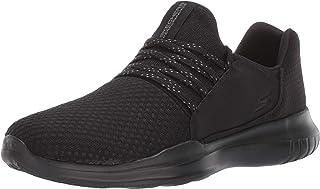 Skechers Men's Go Run Mojo-Thrust Sneaker